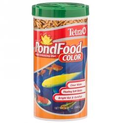 Tetra Pond Color Sticks Image