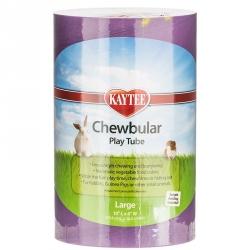 Kaytee Chewbular Play Tube Image