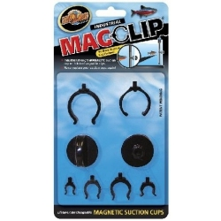 Zoo Med Magclip Magnetic Suction Cup Image
