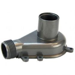 Magnetic Drive Pump 24 & 36 Impeller Cover Image