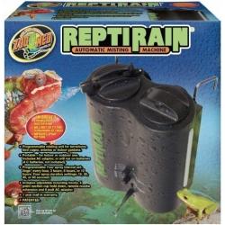 Zoo Med ReptiRain Automatic Misting Machine Image