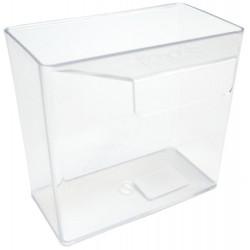 Lee's Specimen Container Break Resistant Image