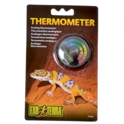 Rept-O-Meter Thermometer Image