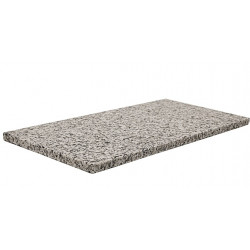 Kaytee Chinchilla Chiller Granite Stone Image