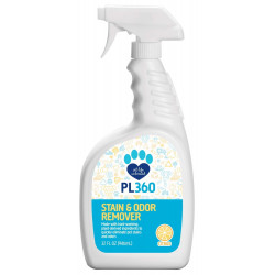 PL360 Stain & Odor Remover - Citrus Scent Image
