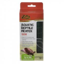 Zilla Aquatic Reptile Heater Image