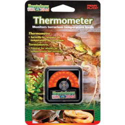 Reptology Reptile Thermometer Image