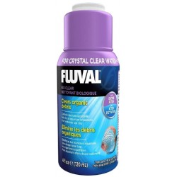 Fluval Bio Clear Image