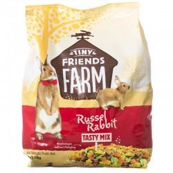Supreme Tiny Friends Farm Russel Rabbit Tasty Mix Image