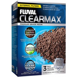 Fluval Clearmax Phosphate Remove Filter Media Image