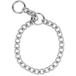 Coastal Pet Herm Sprenger Dog Chain Training Collar Image