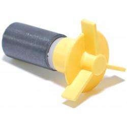 Lifegard Aquatics Quiet One Pro 1400 Replacement Impeller  Image