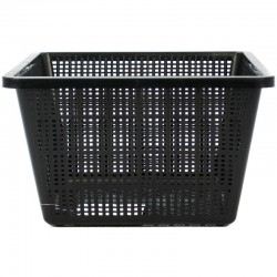 Aquatic Planter Basket Image