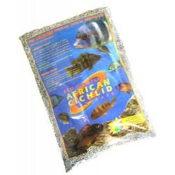 CaribSea Eco-Complete Cichlid Sand Image