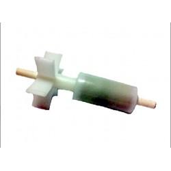 Lifegard Aquatics Quiet One Pro 2000/3000/4000 Replacement Impeller  Image