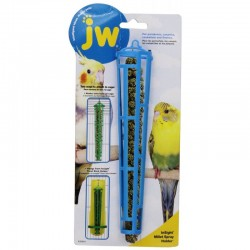 JW Insight Millet Spray Holder Image