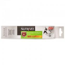 Nutri-Vet Enzymatic Toothpaste Image