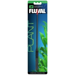 Fluval Straight Aquarium Forceps Image
