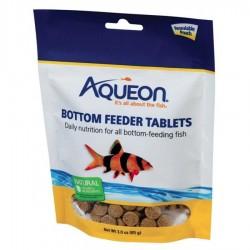 Aqueon Bottom Feeder Tablets Image