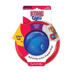 Kong Gyro Dog Toy Image