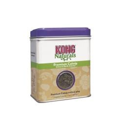Kong Premium Catnip Image