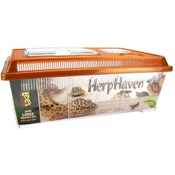 Lee's HerpHaven Breeder Box Image