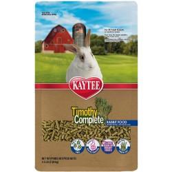 Kaytee Timothy Complete Rabbit Food Image