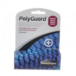 Seachem PolyGuard Image