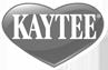 Shop Kaytee