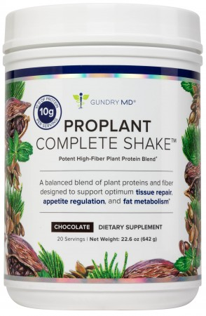 ProPlant Complete Shake alternate img #1