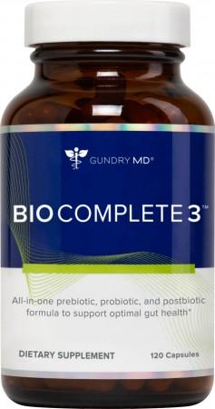 Bio Complete 3 alternate img #1