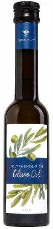 Gundry MD Polyphenol-Rich Olive Oil alternate img #1