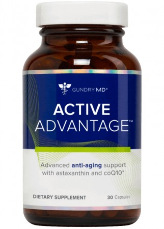 Active Advantage alternate img #1
