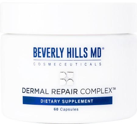 Dermal Repair Complex alternate img #1