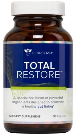 Total Restore alternate img #1