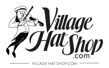 Village Hat Shop - USA