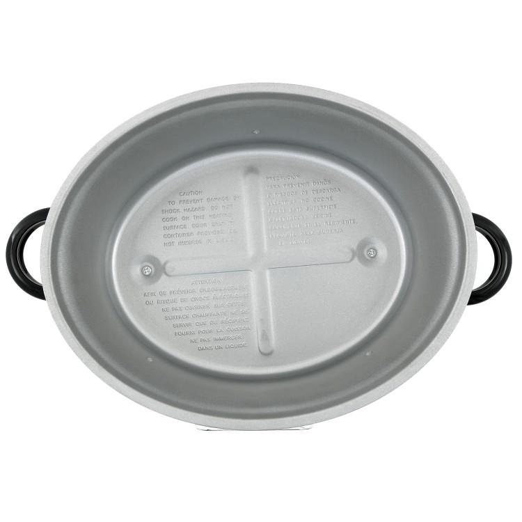 5.8 Qt. Slow Cooker alternate img #8