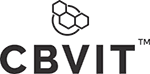 Shop CBVIT