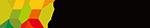 Hence Logo