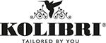 Shop KOLIBRI