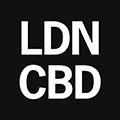 Shop LDN CBD