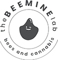 Shop The Beemine Lab