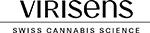 VIRISENS Logo