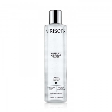 Purelift Micellar Water alternate img #1