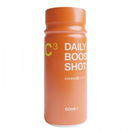 C3 Shot alternate img #1