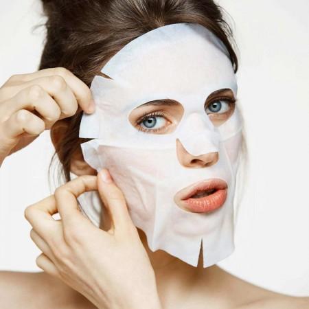 Fullspect Cream Mask alternate img #2