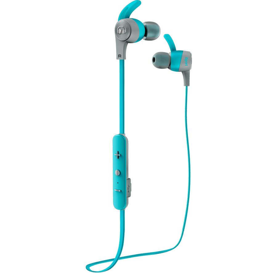isport achieve bluetooth in ear
