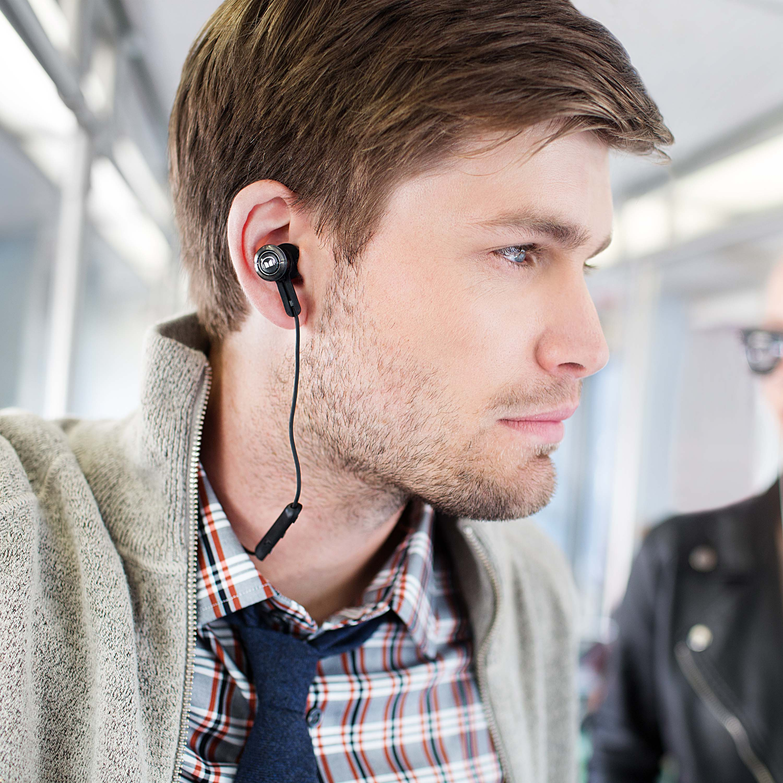 monster clarity hd headphones manual