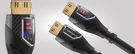 Browse HDMI