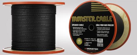 Browse Speaker